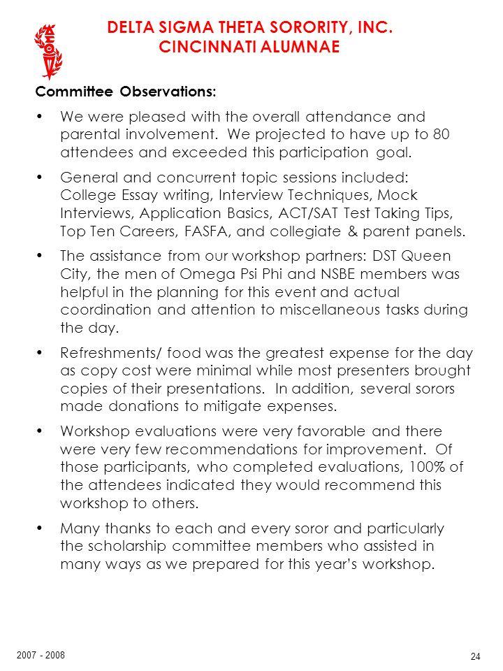 General Body Meeting April 19, ppt download