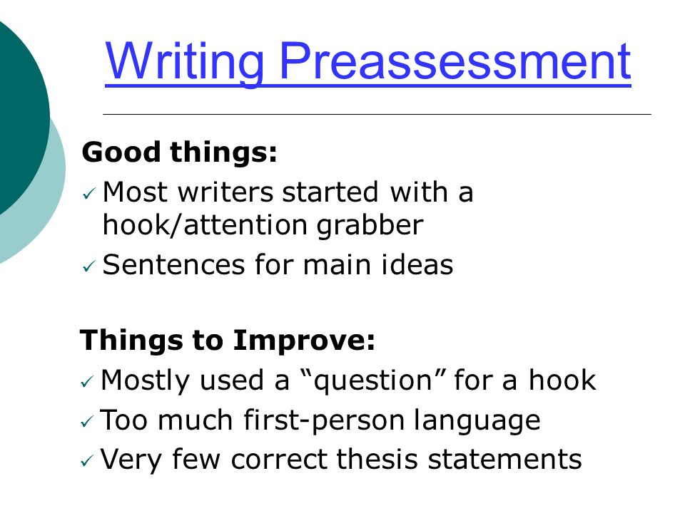 good essay hooks the roadmap of your essay\u201d ppt video online what is - examples of hooks for essays
