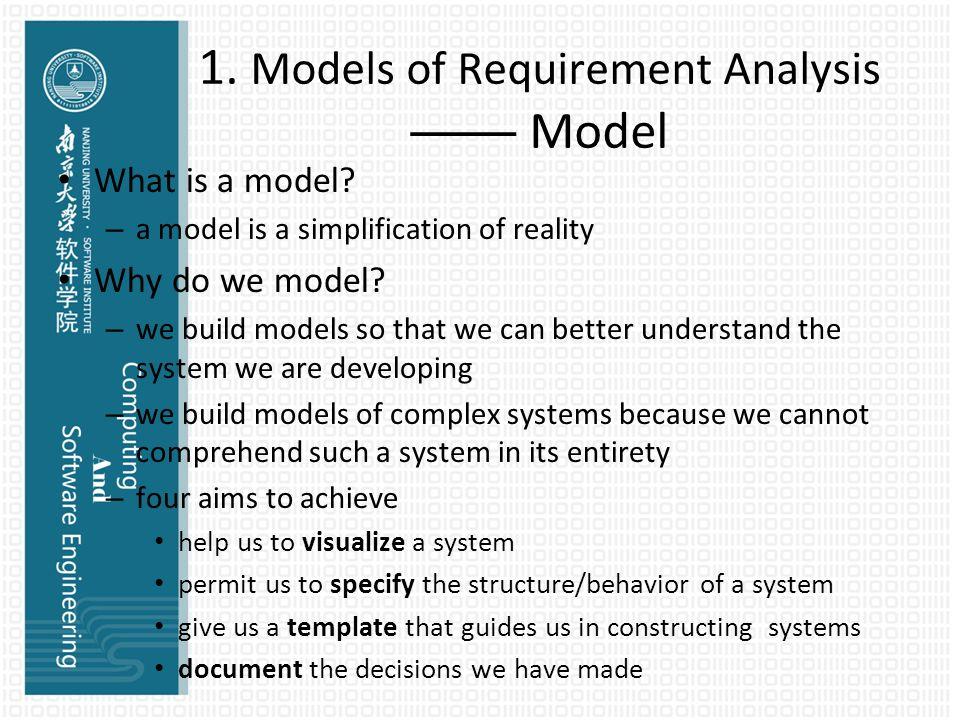 Requirement Analysis Template 3 Bernd Bernd Bruegge \ Allen H - sample requirement analysis