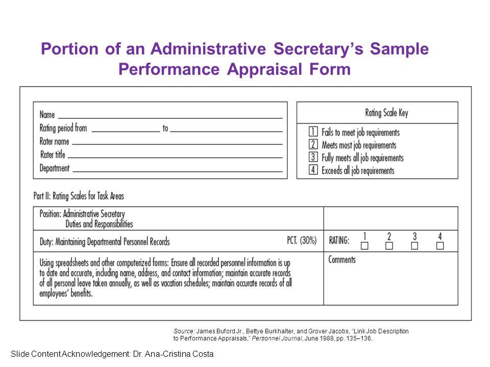 bayaarinfo - urlscanio - format of performance appraisal form