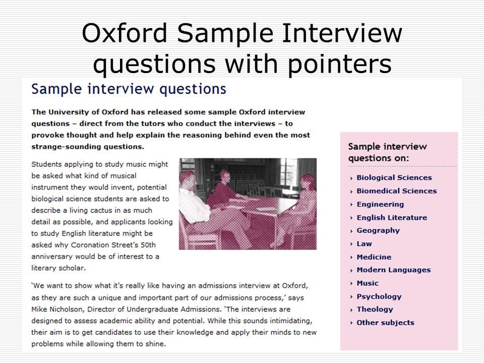 Interview-questions-instrumentation-engineer-interview-questions - sample interview questions