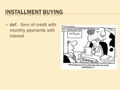 The Great Depression and the New Deal, - ppt download