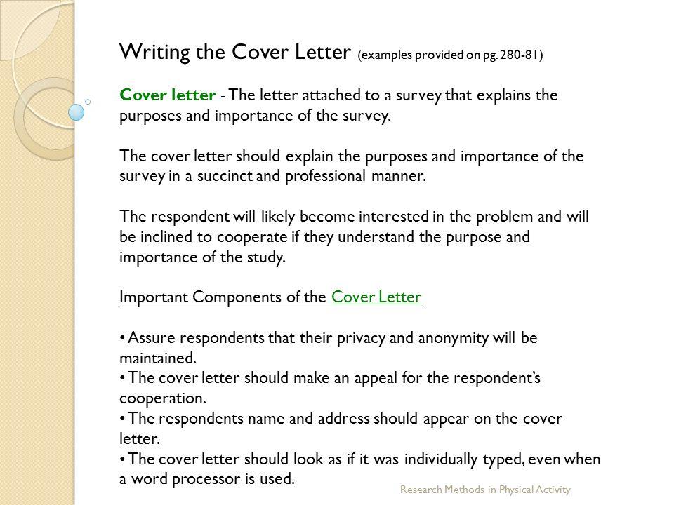 Dna Analyst Cover Letter Cvresumeunicloudpl