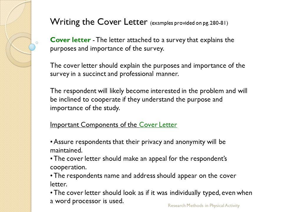 ... Purpose Of Cover Letter Free Sample Resume Template, Cover Letter   Activity  Leader Cover Letter ...