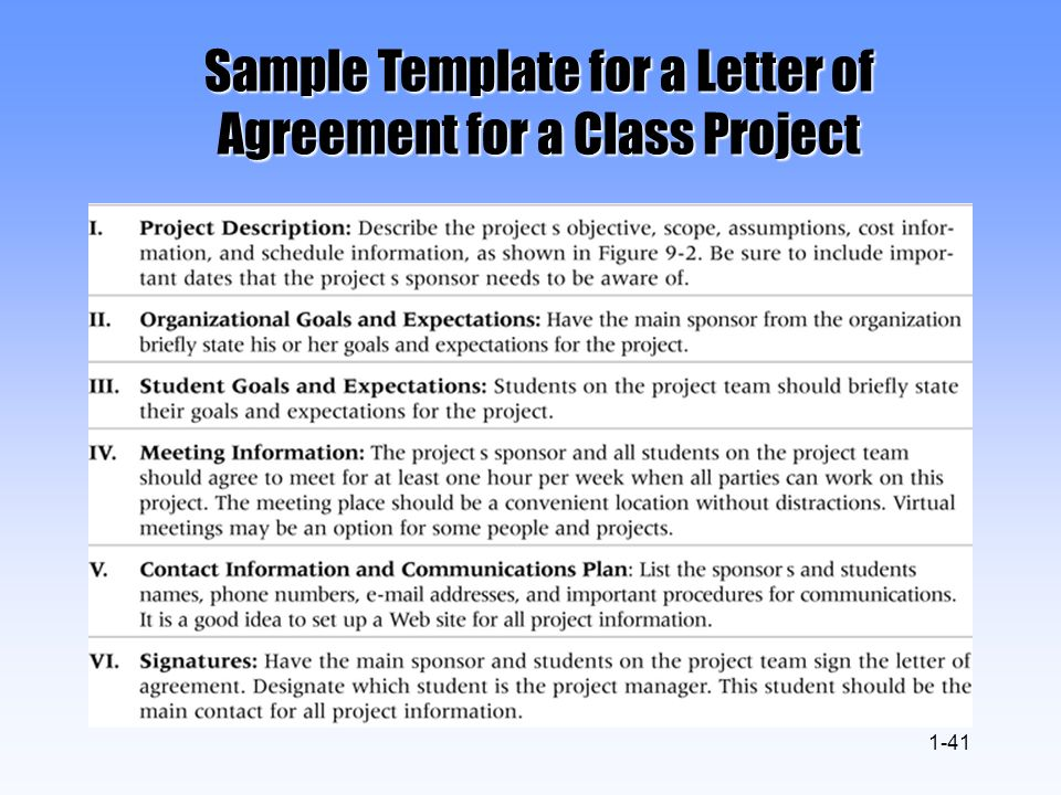 Project Contact List Template the best productivity templates for – Student List Template