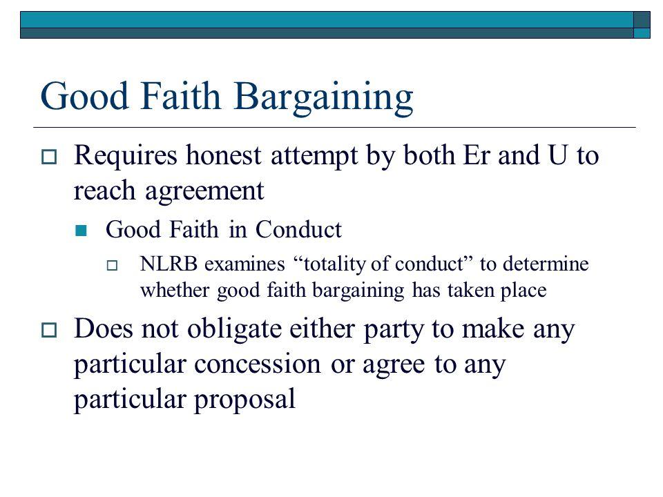 Good Faith Agreement Images - Agreement Letter Format