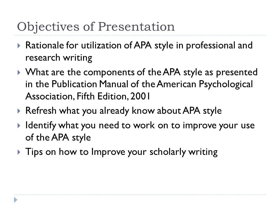 apa format essays apa style guidelines for essays about education