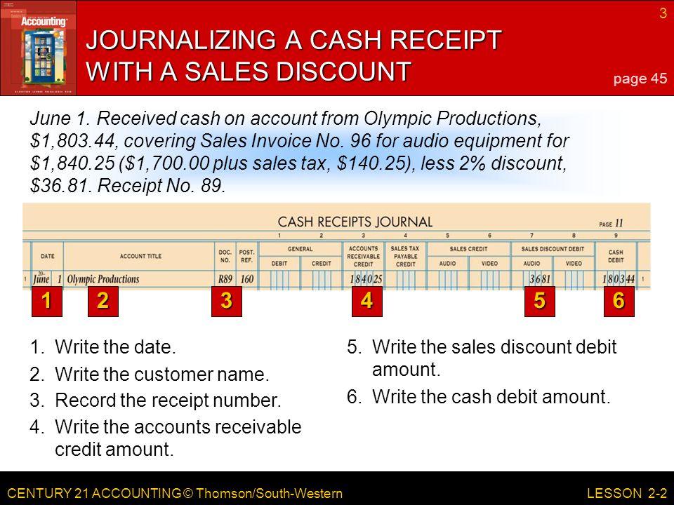 how to write a sales receipt - Josemulinohouse - how to write a cash receipt