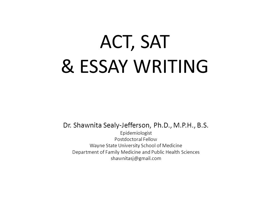 Mental health essays - Convincing Essays with Professional Writing Help