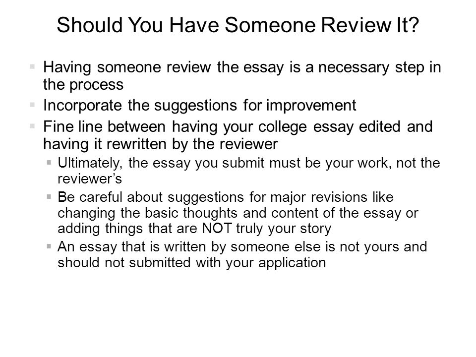 essay reviewer act sat essay writing dr shawnita sealy jefferson ph - resume reviewer