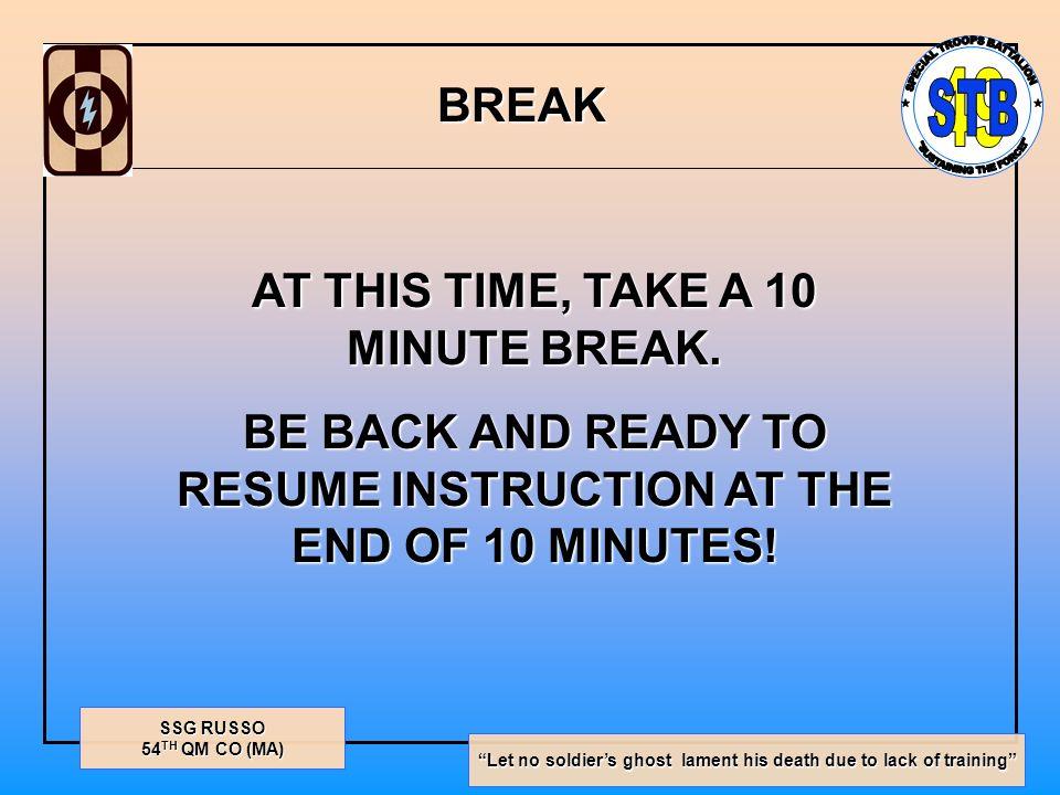 10 minute resume stenographer resume template 7 free word pdf 10 stenographer resume - Stenographer Resume