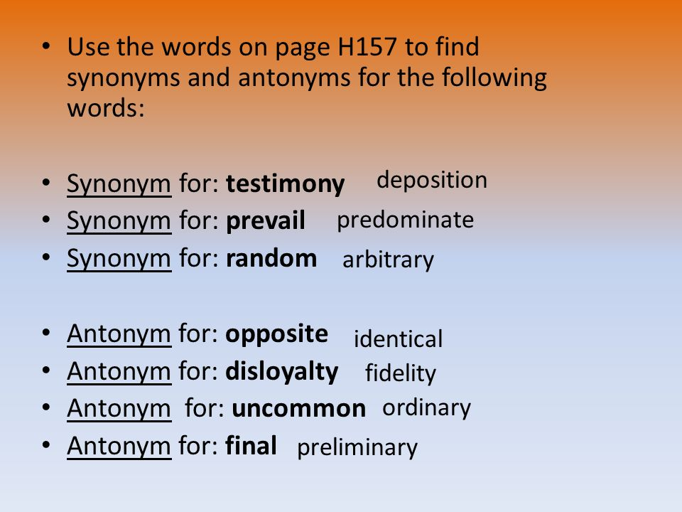 Synonyms And Antonyms For The Word Resume - Eliolera - synonyms for resume writing