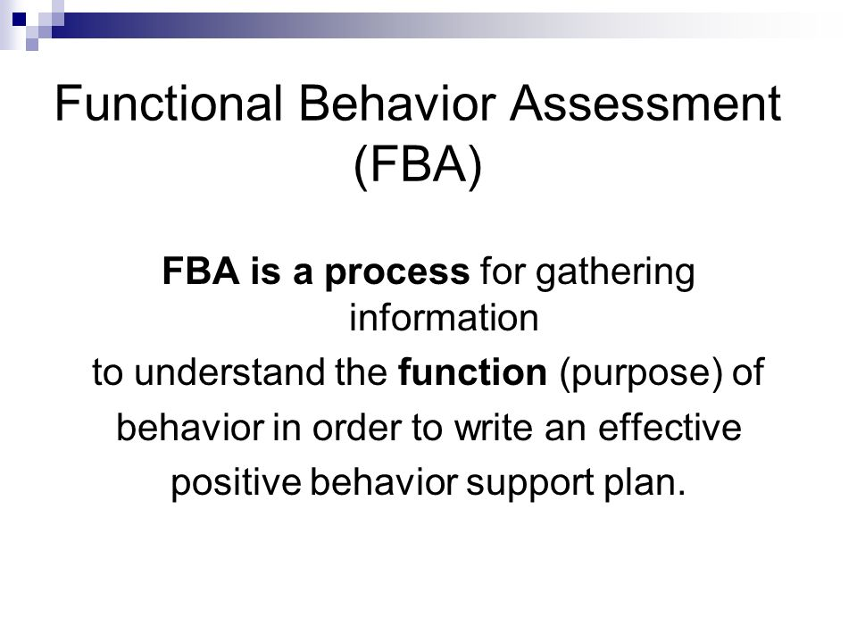 Functional behavioral Coursework Academic Writing Service