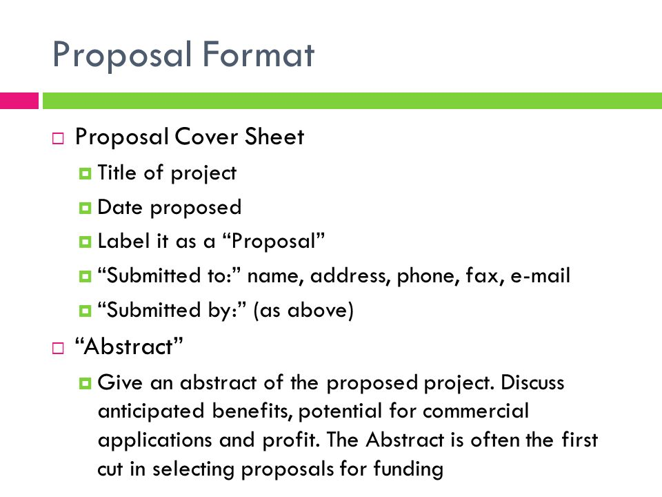 Project Proposal Samples Project Proposal Template Soydtco, Best 25 - Sample Proposal Template For Project