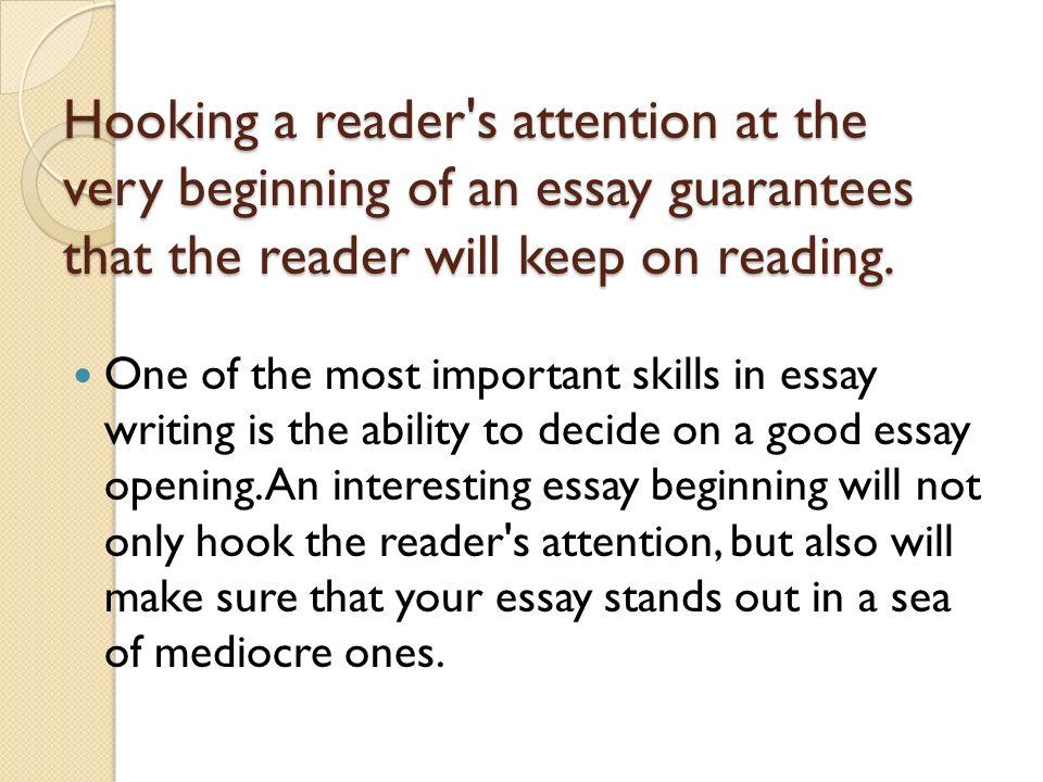Essay Reader Online cvfreepro - essay reader online