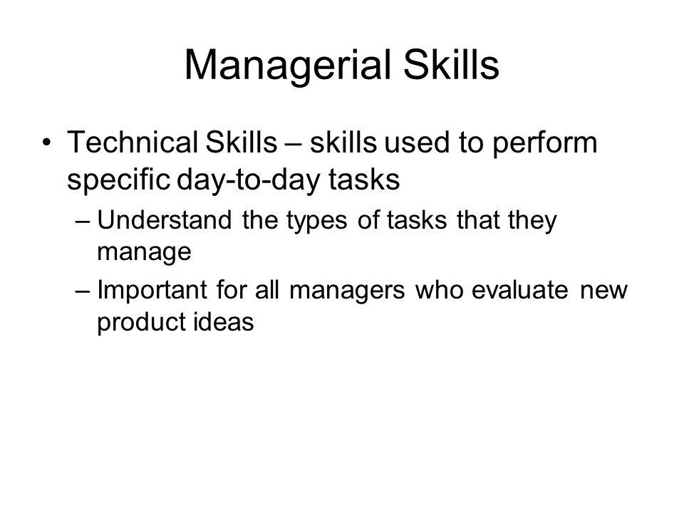 Leadership and Management \u2013 Part 2 - ppt video online download