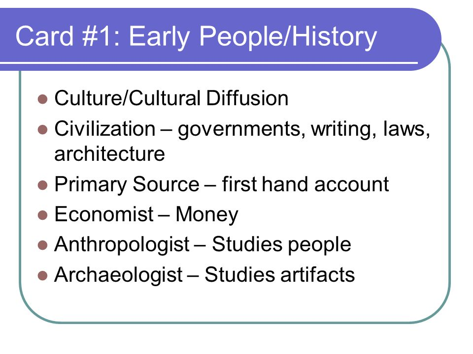 Global history regents january 2013 thematic essay College paper