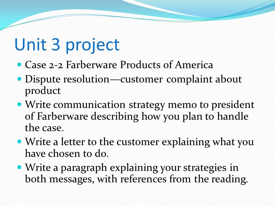 Strategy Memos Flipsnack Hrm Week Assignment By Makerb A Memo From