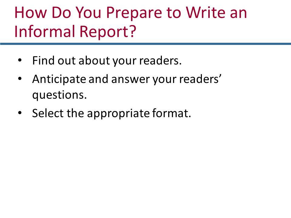 Informal Proposal Template Informal Proposal Format Blank Csat Co – Blank Proposal Template