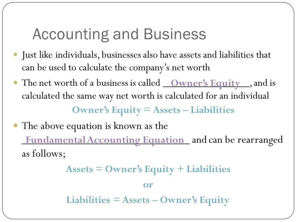 company s net worth - Romeolandinez - business net worth