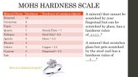 worksheet. Mohs Hardness Scale Worksheet. Grass Fedjp