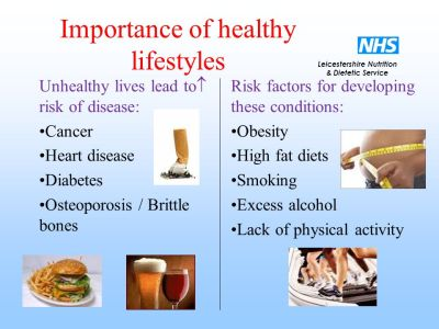 Healthy Diet and Lifestyle in HIV - ppt video online download