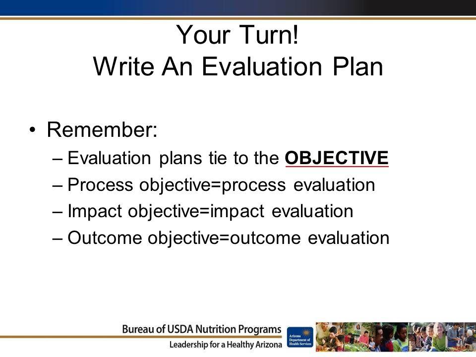 Evaluation Proposal Sample project evaluation steps in evaluation – Evaluation Proposal Sample