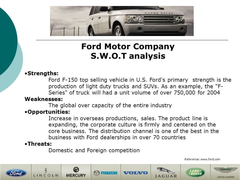 """skoda pestle analysis Vaclav laurin and vaclav klement were the originators of the company named """" skoda"""" (miller, 2011) they were professionally the cyclists and the design and."""