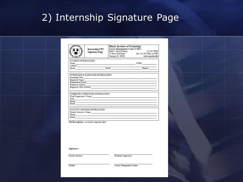 Introduction to Co-ops  Internships - ppt video online download - information technology intern job description