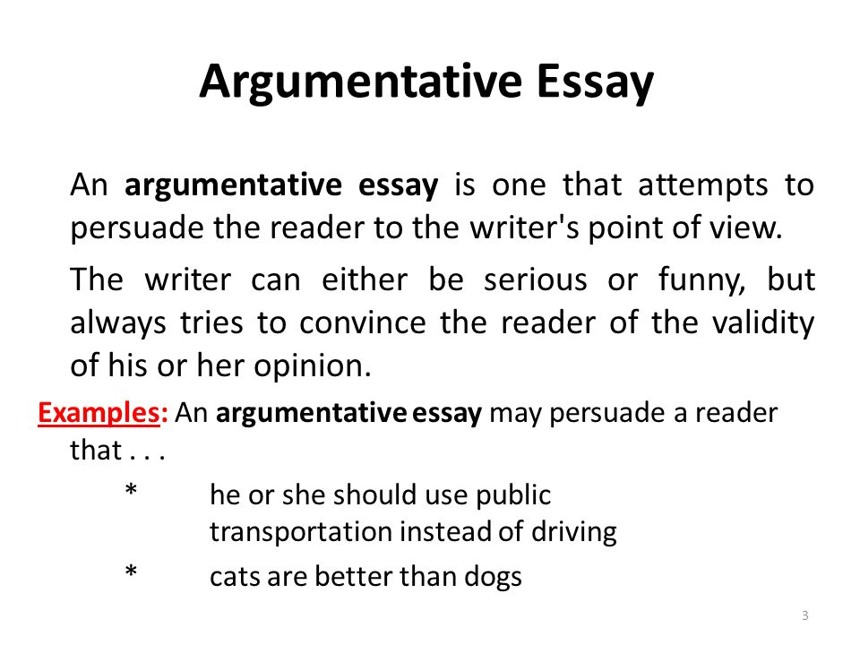thesis statement examples for persuasive essays personal - thesis statement example for argumentative essays