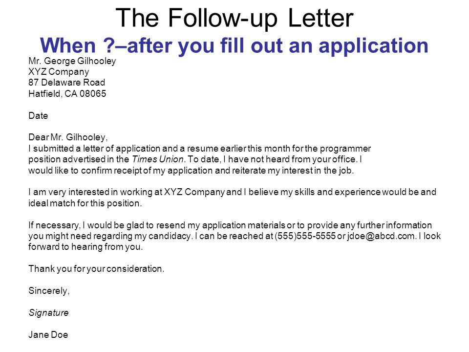 filling out resume download how to fill out a resume