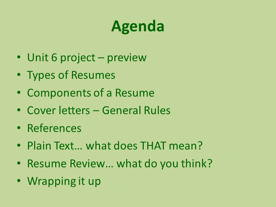 forms of resumes marvellous fill up form of resume 94 for