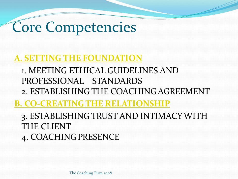 coaching contract template - solarfm