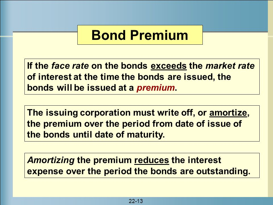 Amortizing Bonds - HashTag Bghow to calculate an amortized bond