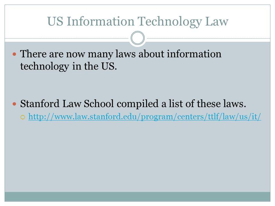 stanford law school resume samples
