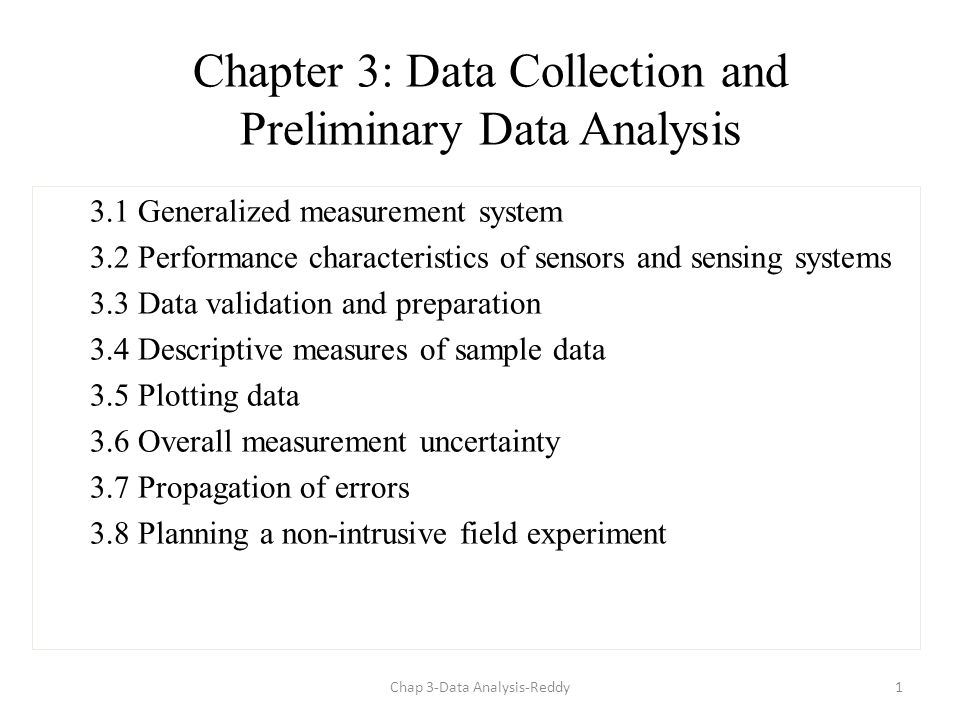 Preliminary data analysis College paper Academic Writing Service