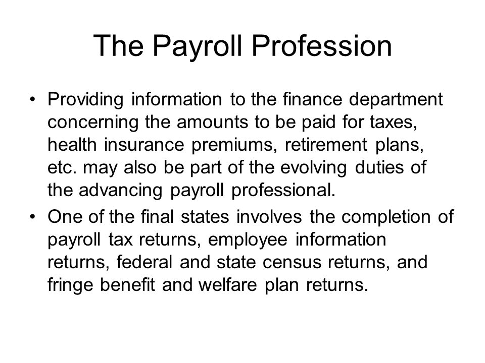 Payroll Duties Interesting Payroll Accomplishments Resume For Your Payroll  Resume Sample Accoun Accounting Clerk Resume Sample
