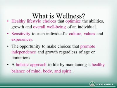 Enabling Choices. - ppt download
