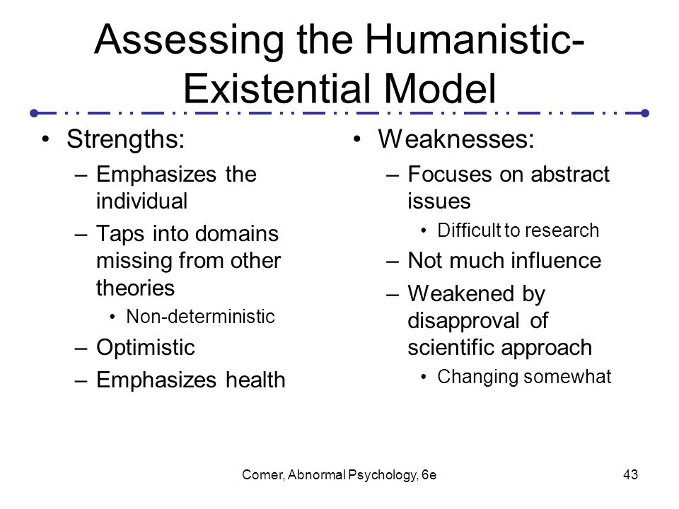 Existentialism In The Matrix Essay