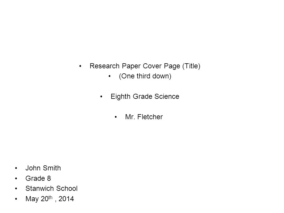 title college essay thesis proposal of english education doc general