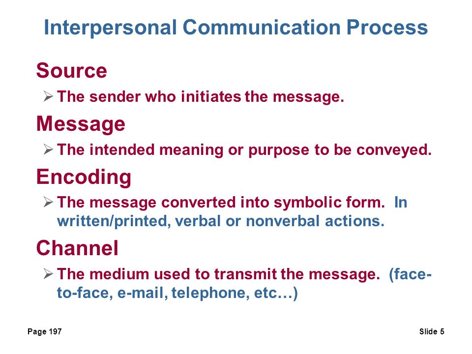 symbolic form definition - Thinkpawsitive