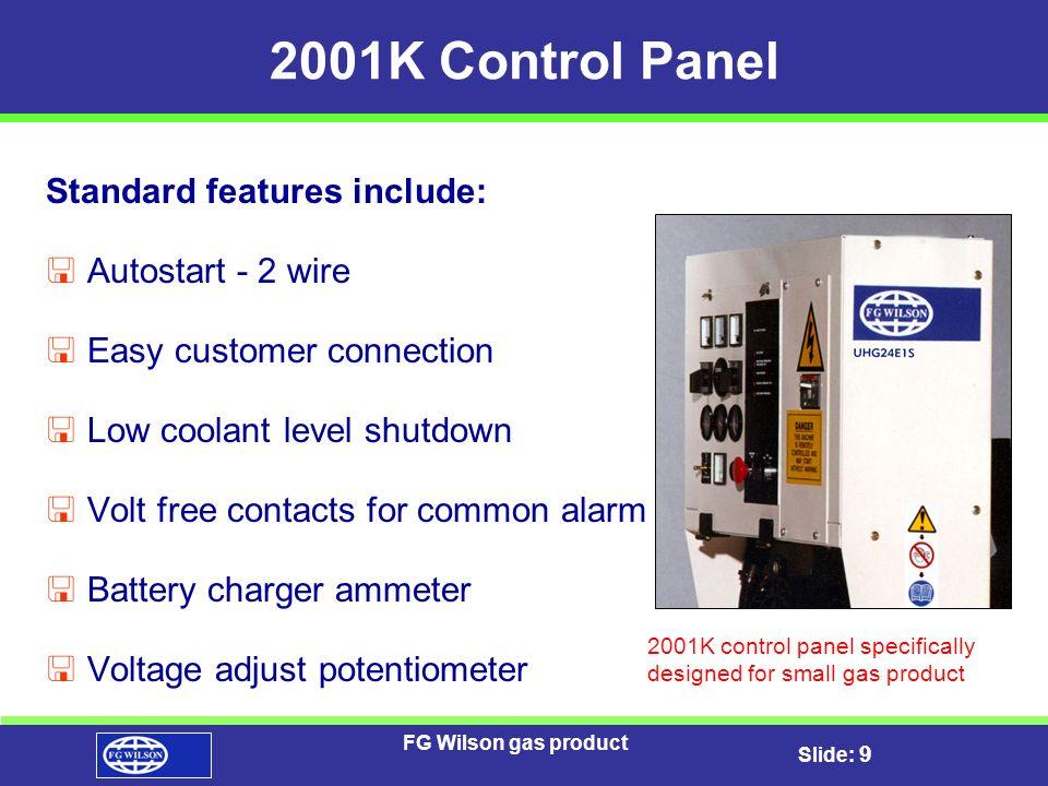 Fg Wilson Wiring Diagram Pdf Fg wilson control panel wiring diagram