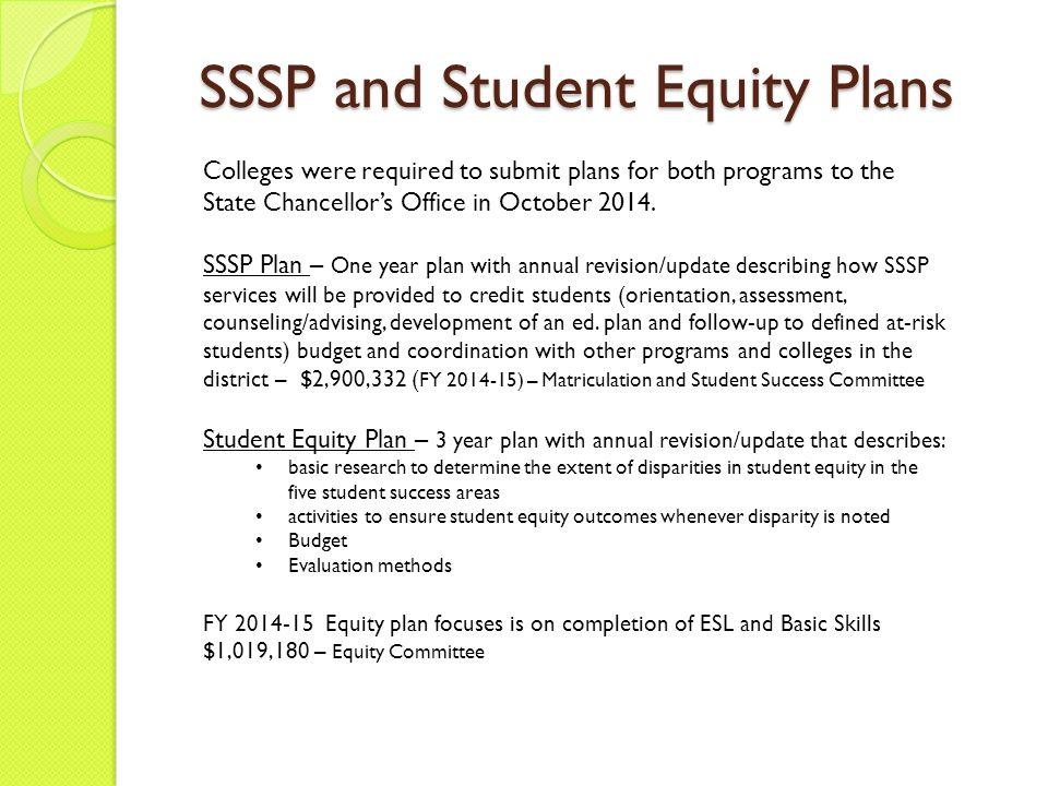 college student budget plan - Onwebioinnovate