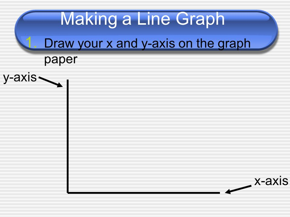 Graph Paper With Axis Printable Graph Paper Inch Sample Graph