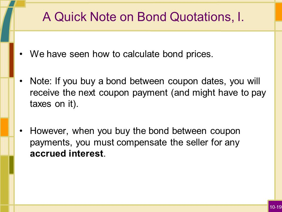 How do you calculate coupon rate of a bond in excel - Victoria