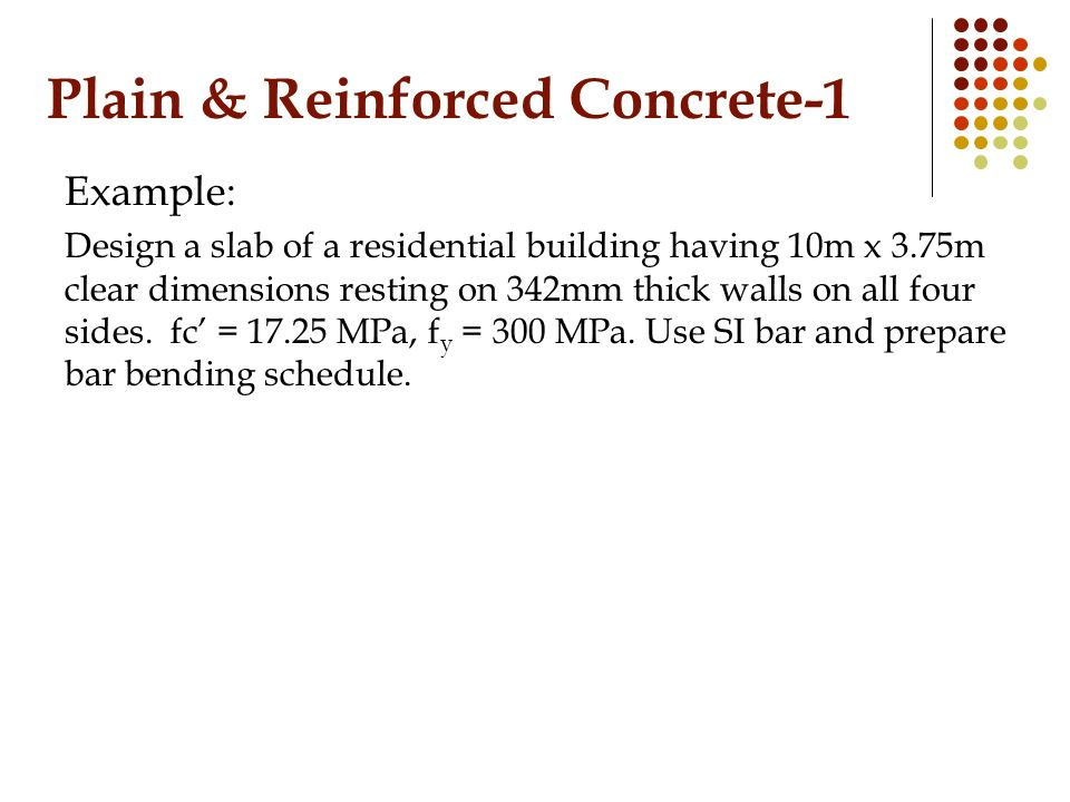 Reinforced Concrete Wall Design Example - staruptalent -