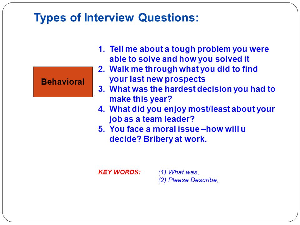 team interview questions - Acurlunamedia - questions for team leader interview