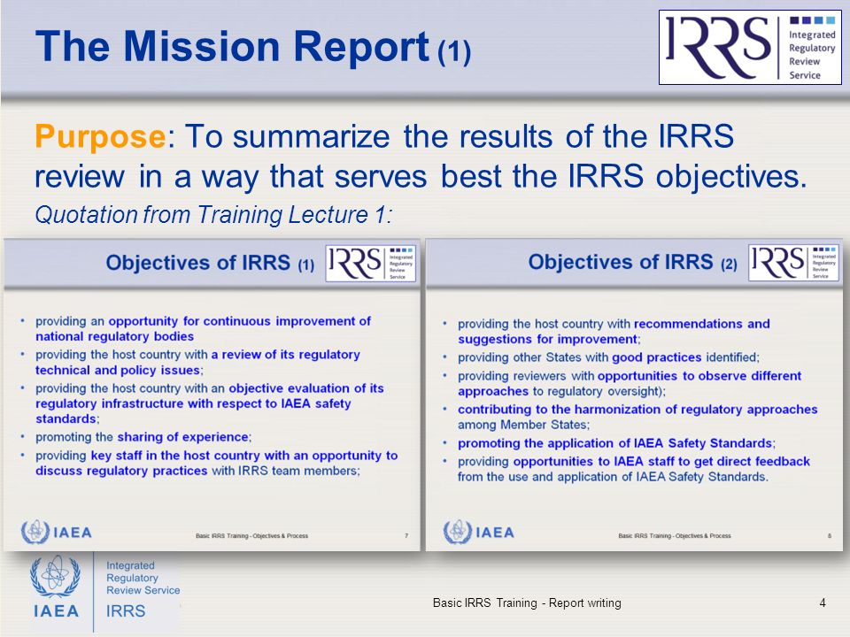 Training Report Summer Training Report Staff Training Report - sample training quotation
