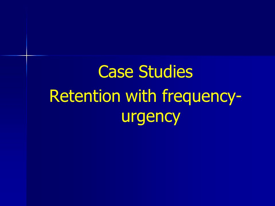 Diabetes Type 1 Case Study Quizlet Diabetes Care Use Of Sacral Neuromodulation In The Management Of Voiding