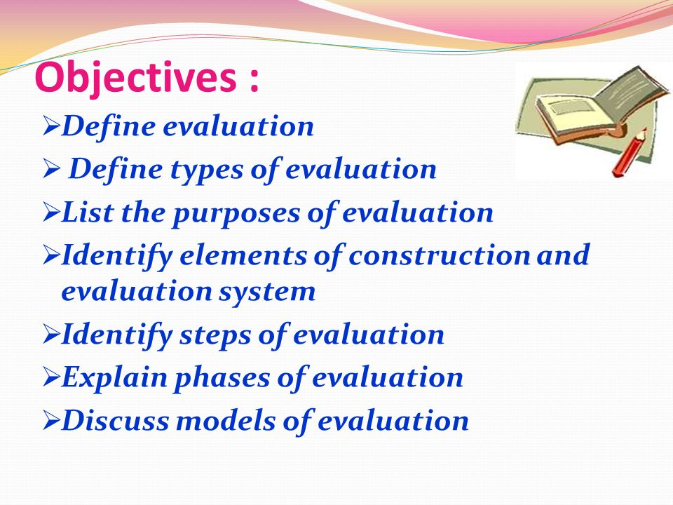 Definition Evaluation Assistive Technology Examples Definition And